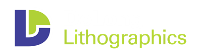 DeLong Lithographics